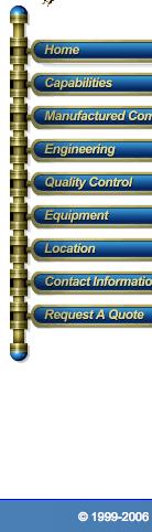 old machine shop website